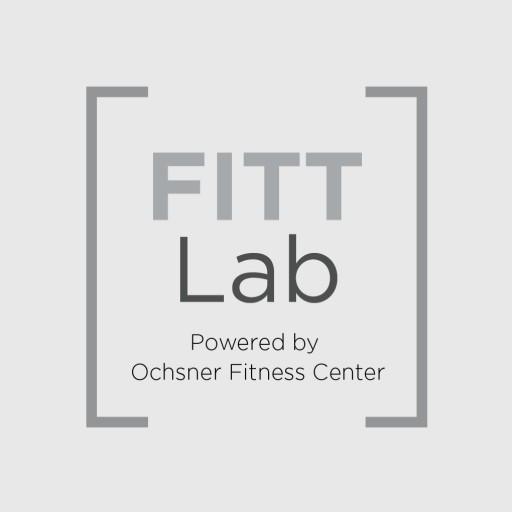 FITT Lab Powered by Ochsner