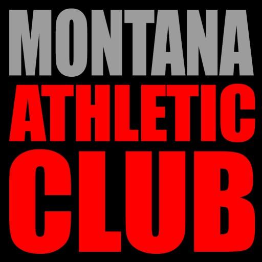 The Montana Athletic Club